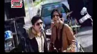 Hai Koye Hum Jaisa - Strings (Cricket World Cup Song)