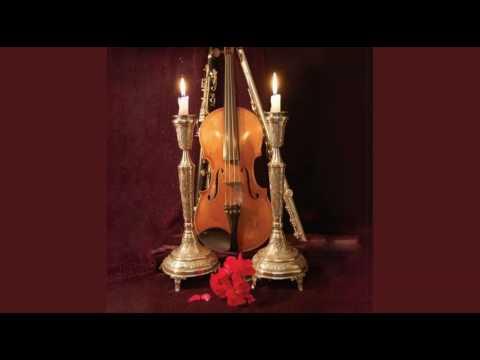 Soothing Jewish Music (50 Minutes) מוסיקה לאווירה יהודית רגועה