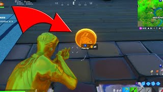 ... in this video you will see: gold coins, all coin locations, vbucks, free vbucks gold, myt...