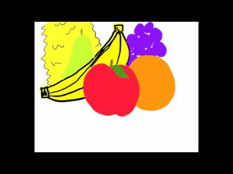 Tempted by the Fruit of Another - Squeeze
