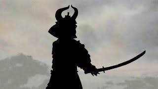 St. Jude Employee Spotlight: Fighting acute lymphoblastic leukemia with a samurai spirit