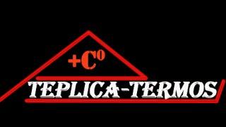 Теплица термос без отопления зимой - Эксперимент часть вторая февраль(, 2016-02-20T01:08:32.000Z)