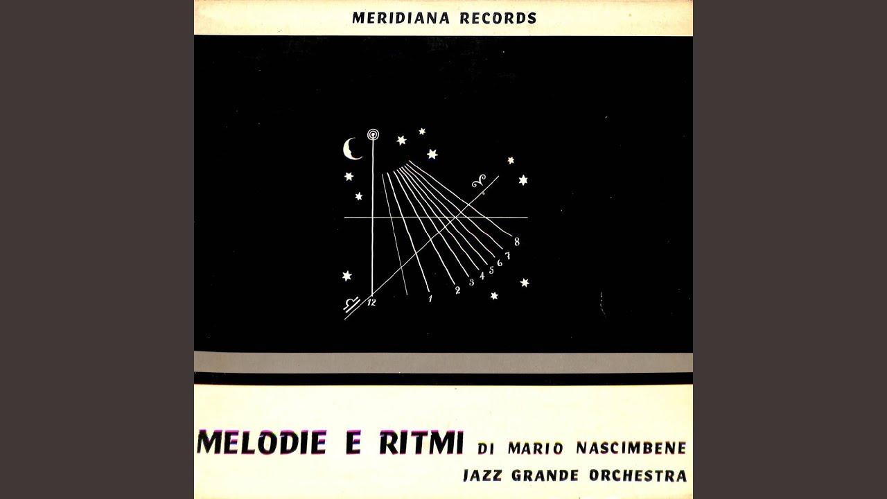 f5748ea0ac7 Mambo Del Mare - YouTube