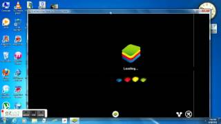 Download Tutorial:How to download Bluestacks Mp3 and Videos