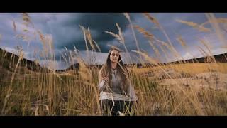 SANATANA  - Consecration (Освячення) [OFFICIAL VIDEO]