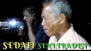 Video Sedati Aceh Seni Tradisi dapat Mencengangka Ribuan Warga download MP3, 3GP, MP4, WEBM, AVI, FLV Juli 2018