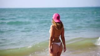 Дикий Пляж Таиланд Отдых ПО ВЗРОСЛОМУ