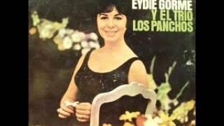 Eydie Gorme y Los Panchos - Noche de Ronda