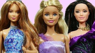 Video Summer Barbie Parti Hazırlığı | Barbie Türkçe izle | EvcilikTV Evcilik Oyunları download MP3, 3GP, MP4, WEBM, AVI, FLV November 2017