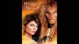 11. Main Theme - Beauty & the Beast TV Show (1987-90) - Lee Holdridge - City of Prague Philharmonic