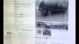 Автомобили и цены в Москве 44(, 2012-12-16T19:53:05.000Z)