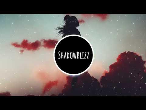 Elektronomia - Sky High | No Copyright Music | ShadowBlizz
