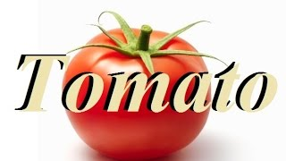 Top 10 Health Benefits of Tomatoes