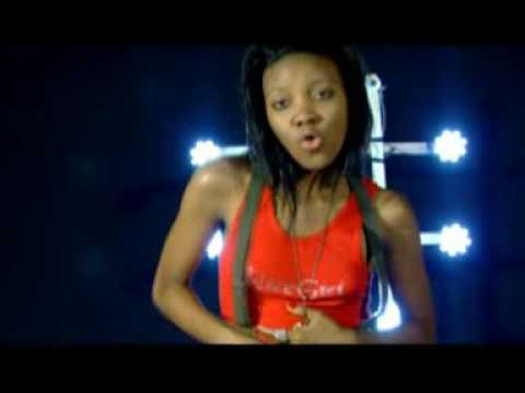 Just The Way You Are By Pounds Ft Ragga Dee New Ugandan Music