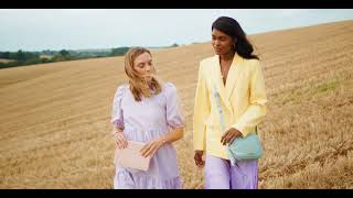 Katie Loxton - Our SS21 collection is here!
