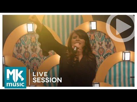Deus Faz Tudo Novo - Lilian Azevedo (Live Session) Moving Forward