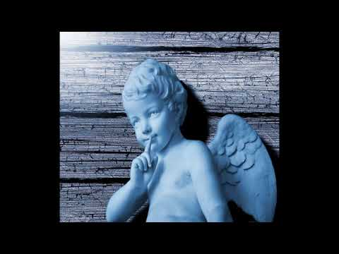 Blue Angel (Holly Knife)