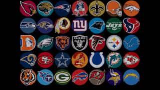 NFL Week 15 Picks 2016