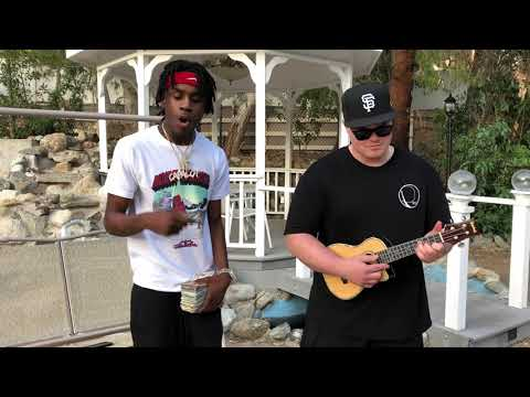 Polo G x Einer Bankz - Inspiration Acoustic UNRELEASED