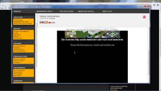 Neues Webinterface Bungeecord Bei Nitrado Servern Einstellen Faq - Nitrado minecraft server whitelist erstellen