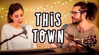 Baixar This Town - Niall Horan [Cover] by Julien Mueller & Lina Brockhoff