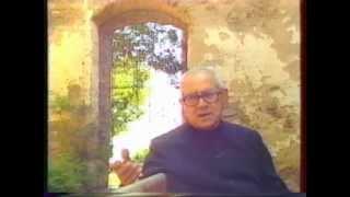 Prete Negroni curé de Zuani Zalana Tallone Pianellu Moïta Matra Tox en Corse