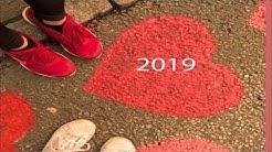Prédictions 2019 Astrologie & Numérologie