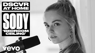 Sody - Bedroom Ceiling (Live) | Vevo DSCVR At Home