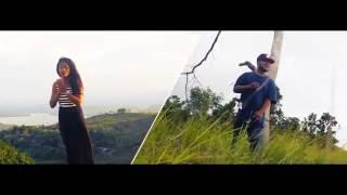 kitong papua labewa east gank feat bhc h98 blagger f4v