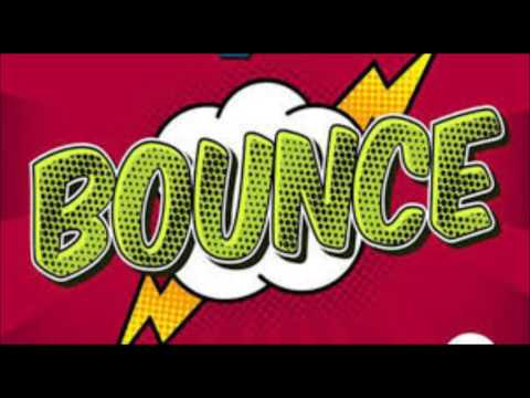 Best Melbourne Bounce Mix March 2017! Popular songs! Mash Up! Bootleg! Car, Party, Club & Game Music