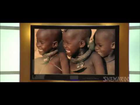 kya super kool hain hum full movie 720p bollywood