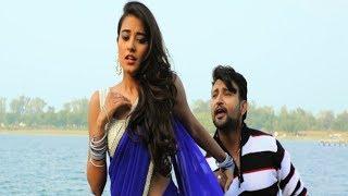प्यार के मौसम | Pyar Ke Mausam | New Nagpuri Song 2018 | Mahuaa | Stefy Patel & Prince Sondhi