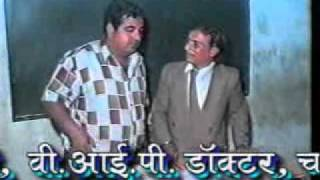 sindhi comedy movie     ( Sindhi no 1)