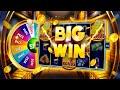 Bonus sans dépôt casino🎯gratuit des casinos en français ...