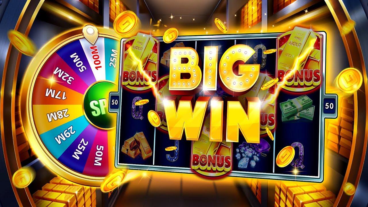 Casino En Ligne Francais Machine A Sous