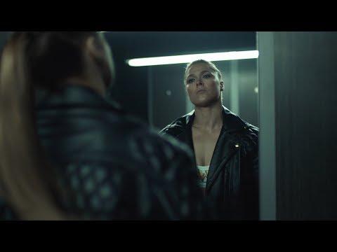 WWE 2K19 Ronda Rousey Pre-Order Trailer