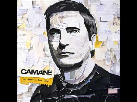 Camané - Ser Aquele: Do álbum Sempre de Mim (2008).