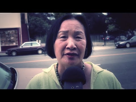 Interview with Mayor Jean Quan on Oakland Music   The Oakland Beat