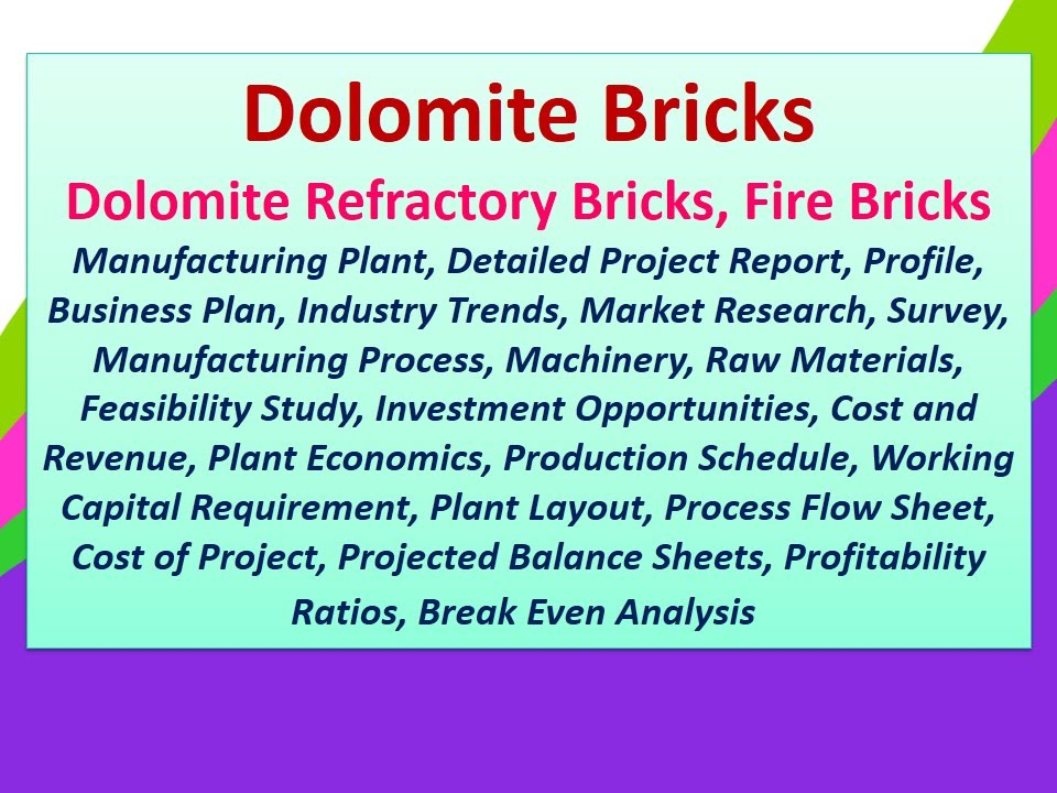 Dolomite Bricks,Dolomite Refractory Bricks,Fire Bricks