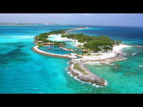 HOT NEWS Nassau 2017 Best Of Nassau Bahamas Tourism