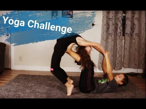 couple-yoga-poses-challenge!-yoga-challenge-gone-wrong!-funny-yoga!-yoga-kids-challenge-yoga-fail!
