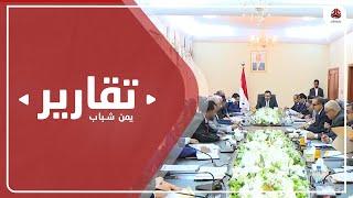 اليمنيون .. روح واحدة وموقف واحد ضد الإرهاب الحوثي الإيراني