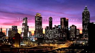 California Love (Rusko Remix) - 2Pac | Official Full Dubstep Mix (HD)