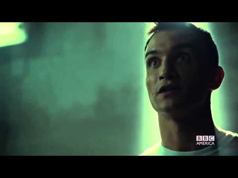 Orphan Black   Season 3   Trailer   BBC America HD 3ª Temporada