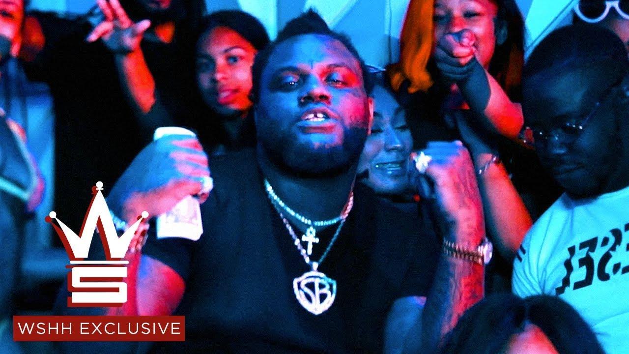 "Download Fat Trel ""Mo Trilla"" (Zaytoven & Future ""Mo Reala"" Remix) (WSHH Exclusive - Official Music Video)"