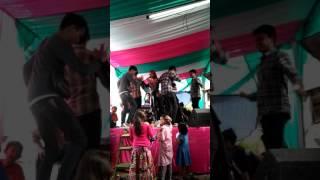 Single Terbaru -  Duda Araban Usman Lembang Team