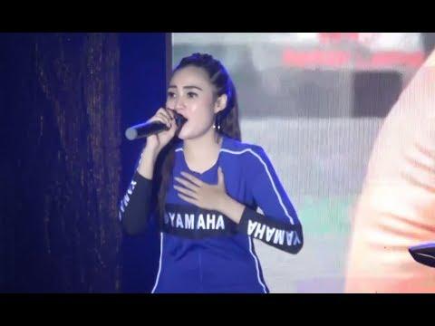 Nella Kharisma - Korban Janji LIVE Alun - Alun Cilacap 23 Juni 2019