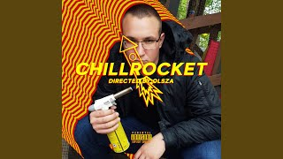 Gambar cover Chillrocket