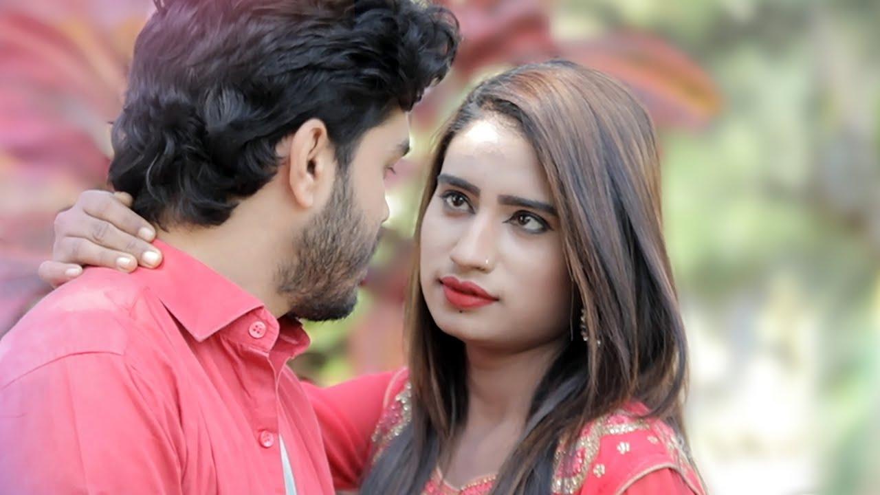 বুকের ভিতর । Buker Vitor । Bengali Short Film 2020 । Nishi । Kamal । STM