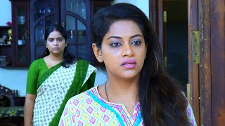 Malootty EP-144 20/06/2016 Full Episode
